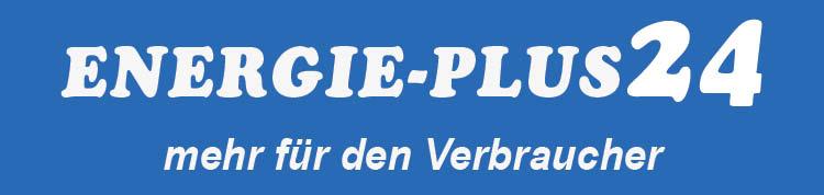 Vergleichsrechner - ENERGIE-PLUS24